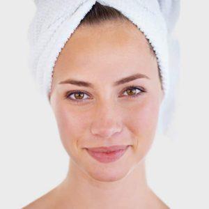 laser facial nyc