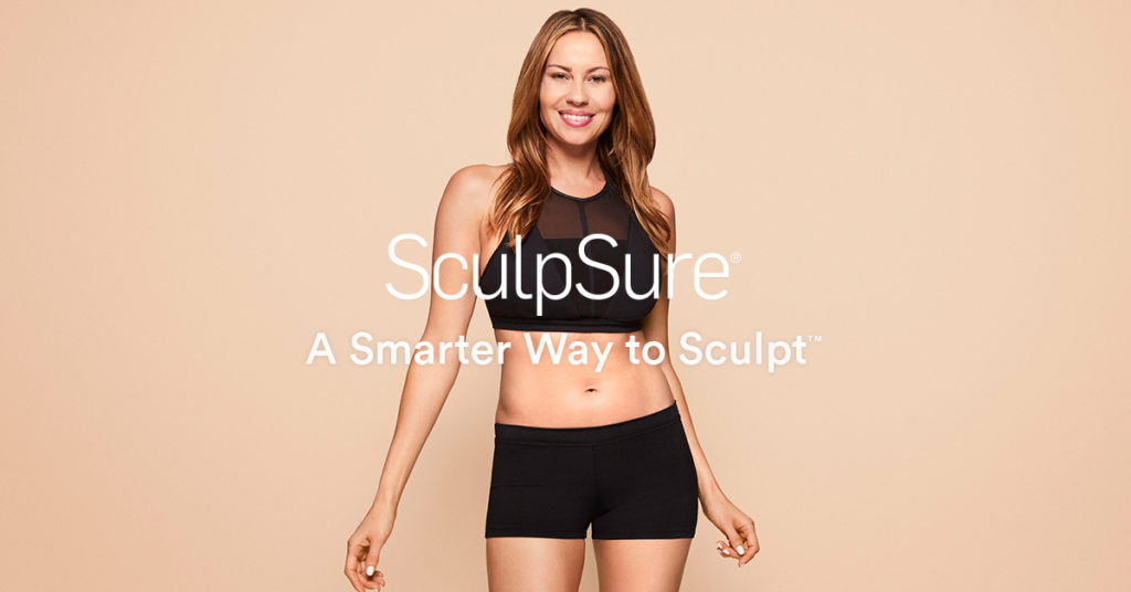 sculpsure nyc sculpsure vs coolsculpt