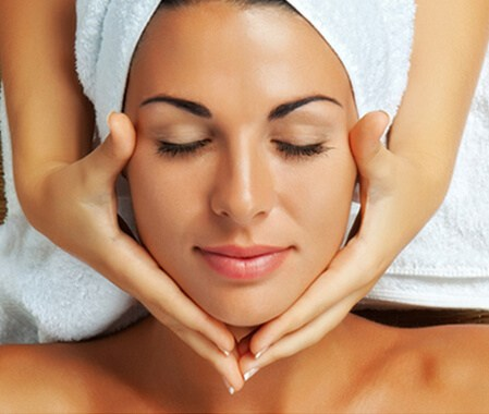 best hydrafacial nyc petals laser lounge